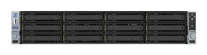 Máy chủ 2 socket dạng rack 2U Nfina 7212R-i20.