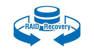 Giải pháp RAID cứng của HighPoint được tích hợp NVRAM, liên tục theo dõi tiến trình ghi để bảo vệ tính toàn vẹn dữ liệu trong trường hợp hỏng ổ đĩa hoặc sự cố hệ thống.