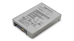 SSD SAS SS300 Enterprise Performance.
