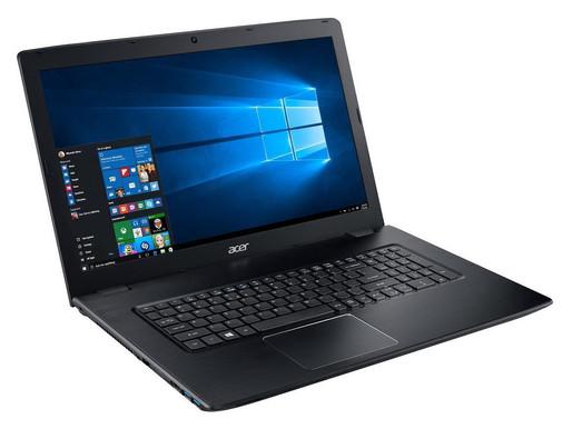 Máy tính xách tay Acer 1080p CPU Core i5, RAM 8GB, SSD 256GB giá 580$