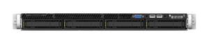 Máy chủ 2 socket dạng rack 1U Nfina 3204R-i20.