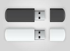 USB, thẻ nhớ, thẻ sim điện thoại
