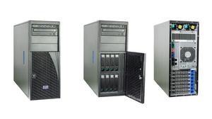 Máy chủ 2 socket dạng tháp máy tính để bàn Nfina 4208T-i20.