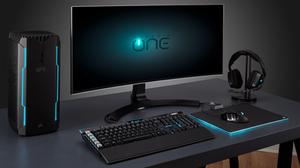Corsair bổ sung thêm 3 cấu hình mới cho máy tính để bàn chơi game.