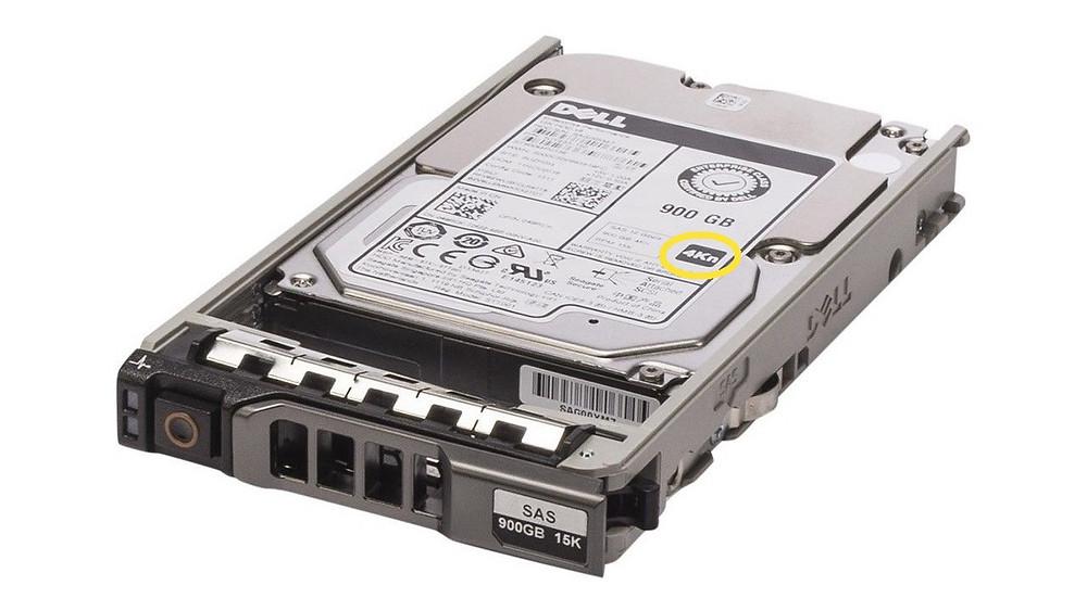 Đối với các HDD hoạt động ở chế độ chuẩn 4K (4K native, hay 4Kn), không có tiến trình mô phỏng và thiết bị lưu trữ xuất trực tiếp kích thước sector vật lý 4.096, 4.112, 4.160 hoặc 4.224 byte vào firmware hệ thống và hệ điều hành.