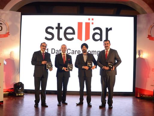 Stellar công bố phần mềm cứu dữ liệu mới nhân dịp kỷ niệm 25 năm thành lập