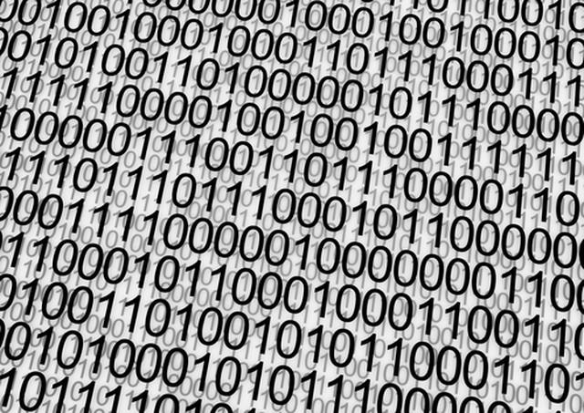 Format hệ thống tập tin FAT sẽ phá hủy một lượng lớn dữ liệu và ghi lại vào vùng ổ đĩa đó bằng những con số 0, giảm đáng kể khả năng cứu dữ liệu của bạn.