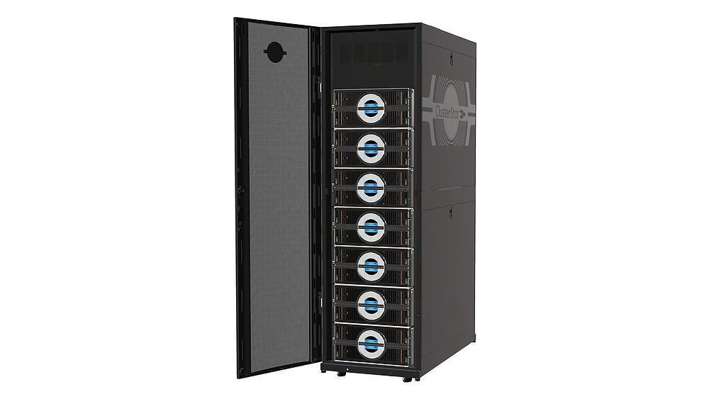 HDD, SSD Seagate tích hợp phần mềm và dịch vụ quản lý khóa mã hóa.