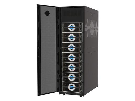 HDD, SSD Seagate tích hợp phần mềm và dịch vụ quản lý khóa mã hóa