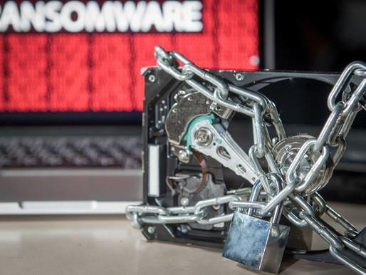 Các cuộc tấn công bởi NotPetya gần đây có thể không phải là ransomware