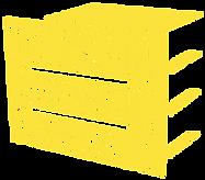 Máy chủ (server), máy ảo RAID/NAS/SAN