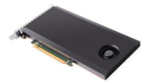 HighPoint SSD7101A - dòng SSD NVMe cực nhanh cho giải pháp RAID.