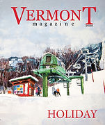 VTM 2020 HOLIDAY cover.jpg