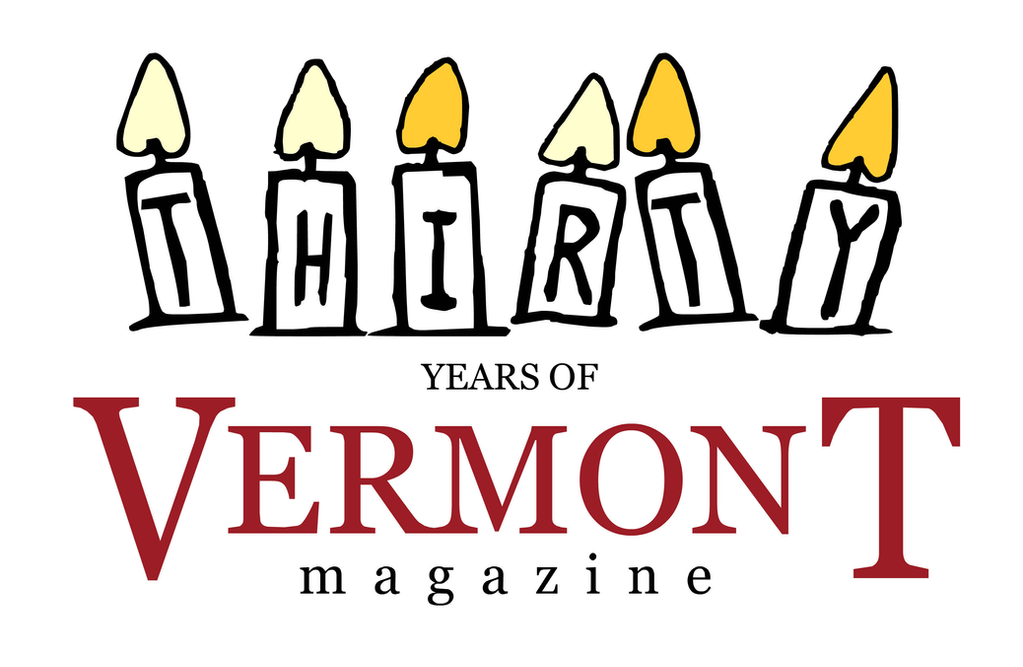 VERMONT Magazine | VTmag