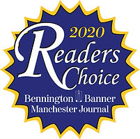 ReadersChoice2020Rosette_CS4.jpg