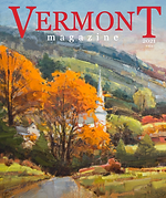 VTmag Fall 21 COVER.png
