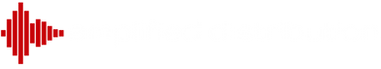 amplified-logo-white-1.png
