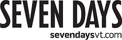 sevendays-logo2010-web.jpg