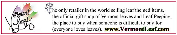 VermontLeaf-vtmW21-800x150 (1).jpg
