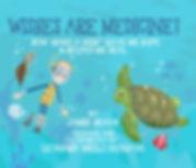 WISH-0-0-COVER.jpg