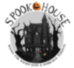 SPOOKHOUSE-LOGO.jpg