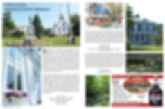 VTMAG FALL 19 TOWN GUIDE.jpg