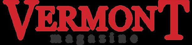 vermont magazine logo.png