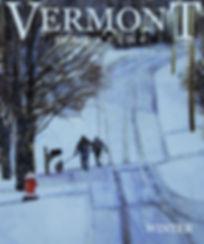 VTM WINTER FINAL COVER.jpg