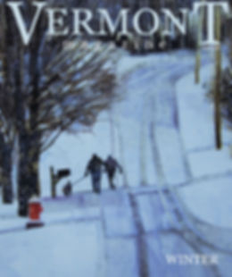 VTM WINTER FINAL COVER.jpg