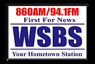 wsbs-logo1.png