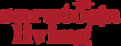 sl-logo-2x.png