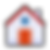 icons8-home-50.png