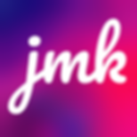 jmk-icon-256px.png