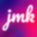 jmk-icon-128px.png
