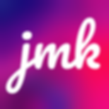jmk-icon-512px.png