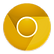 http___icons.iconarchive.com_icons_googl