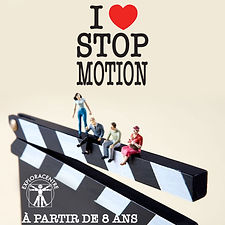 I-Love-Stop-Motion_3000.jpg