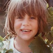Portrait Muriel-5 ans.jpeg