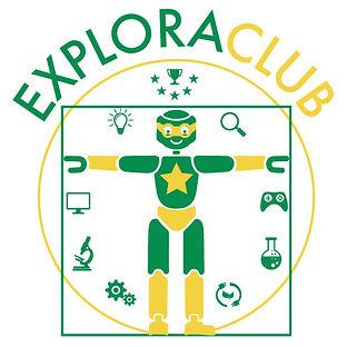 Logo-Exploraclub_Final_v3_RGB_300dpi.jpg