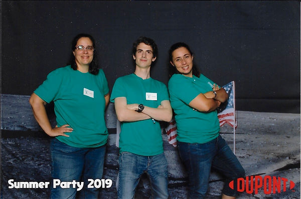 Equipe_Summer Party DuPont.jpg