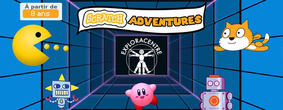 Scratch_Adventures_Banner-3_900.jpg