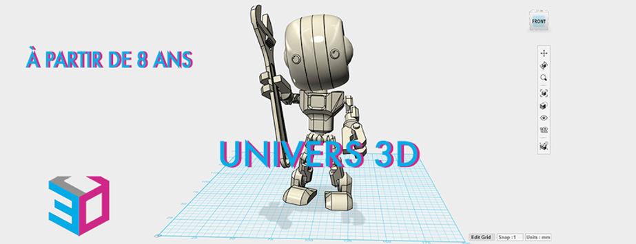 Univers_3D_818.jpg