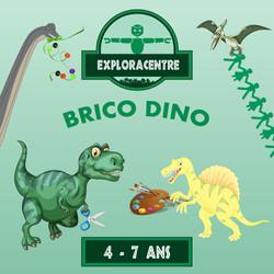Brico Dino