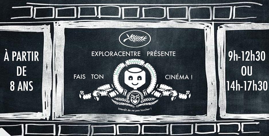 Fais-ton-cinéma_Banner_1100.jpg