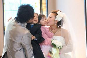 Mr.Satoshi&Mrs.Ai