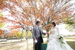 Mr.Kouki&Mrs.Mai