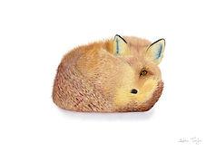 fox-giclée-print-alan-taylor-art.jpg