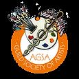 GSA_Logo_AGSA_800px.png