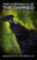 raven-book.jpg