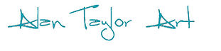 signature-alan-taylor-art-greenblue.jpg